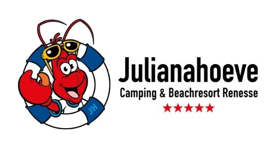 Julianahoeve Business partner Cosmo