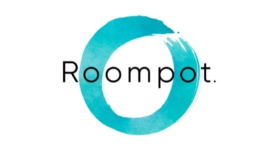 Roompot Business partner Cosmo